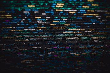 Ligne de code